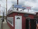 Lawrence Dog Haus & Grill