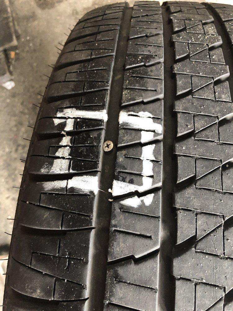 o - Shop Tires Freeport New York