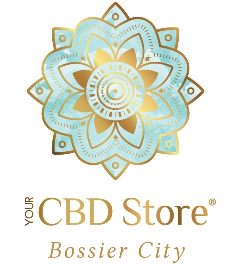 Your CBD Store - Bossier City: 2716 Plantation Dr, Bossier City, LA