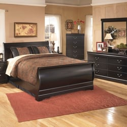 Midwest Clearance Center 19 Photos 17 Reviews Furniture Stores