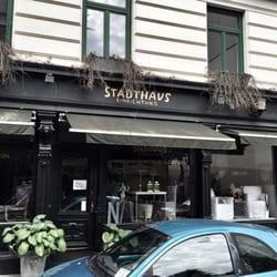 Stadthaus einrichtung negozi d 39 arredamento neust dter for Einrichtung hamburg
