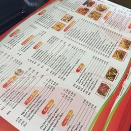 lin garden restaurant chinese 1078 lakes blvd lake park ga restaurant reviews phone