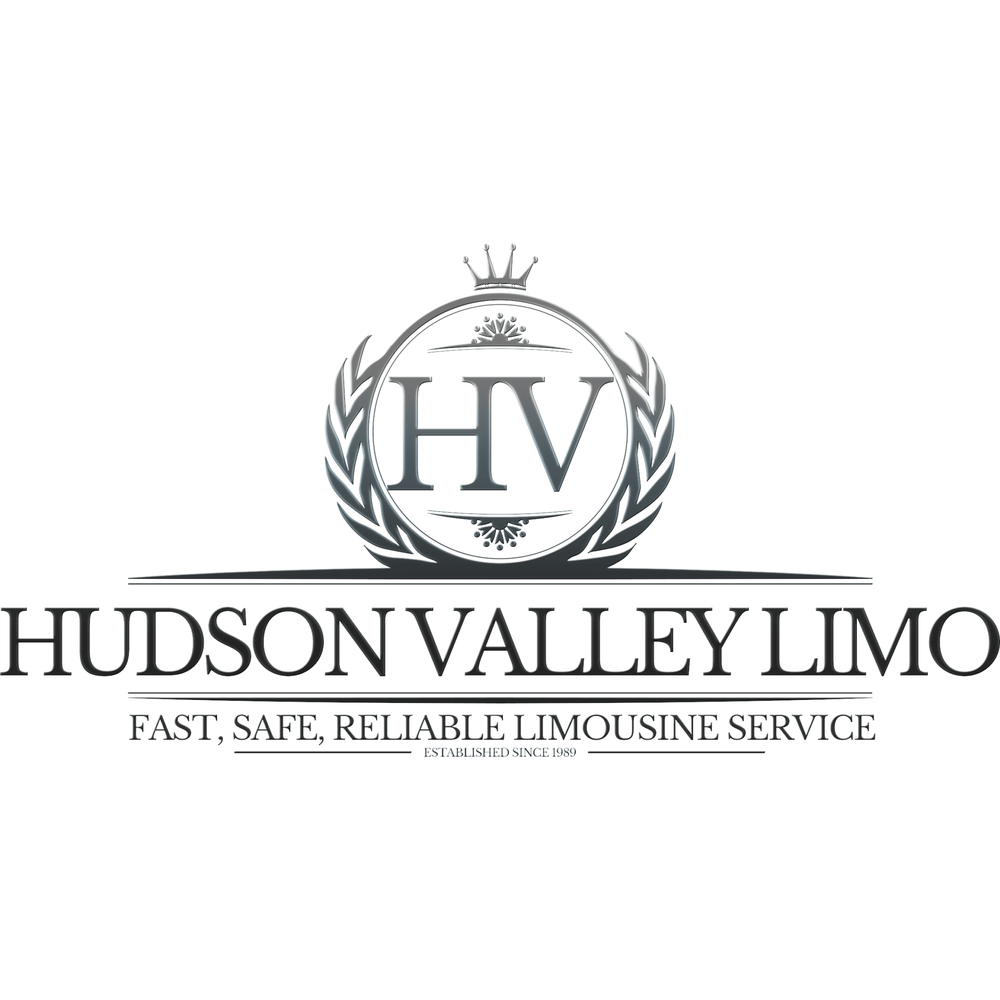 Hudson Valley Limousine: 119 Chappaqua Rd, Briarcliff Manor, NY