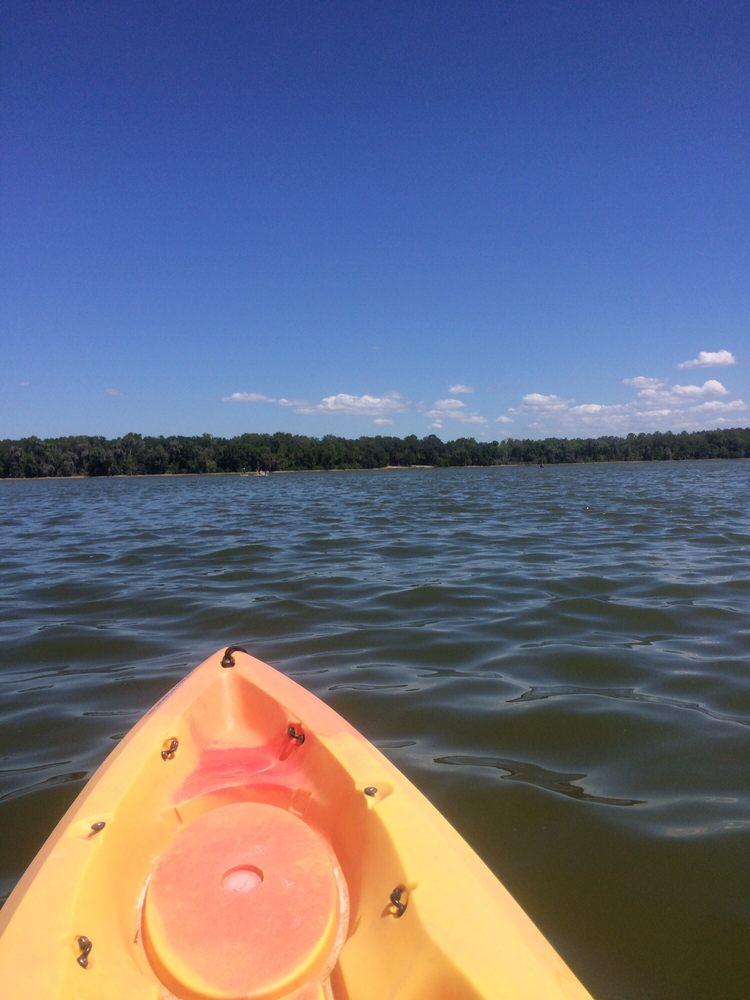 Lake Wauburg: 133 Regatta Dr, Micanopy, FL