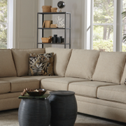 Change Your Decorating Photo Of Direct Furniture Outlet   Foley, AL, United  States. Direct Furniture