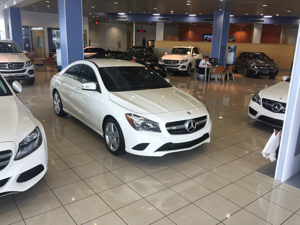 Mercedes benz of san antonio 20 reviews dealerships for San antonio mercedes benz dealers