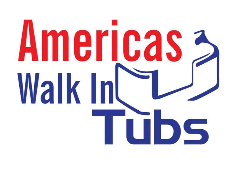 American Walk In Tubs - Pool & Hot Tub Service - 2901 Brunswick Pike ...