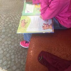 CHOP Karabots Pediatric Care Center - West Philadelphia - 12