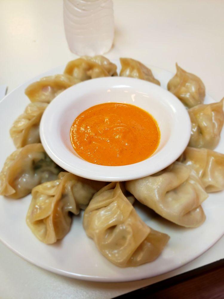 Nepali Asian Restaurant: 2122 Brownsville Rd, Pittsburgh, PA