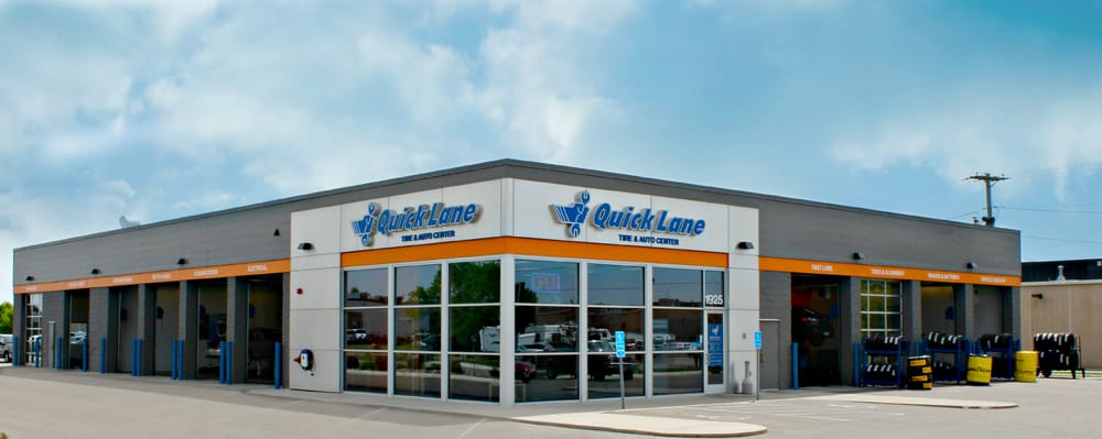 Car Dealerships In Rochester Mn >> Mankato Ford - 2019 All You Need to Know BEFORE You Go ...