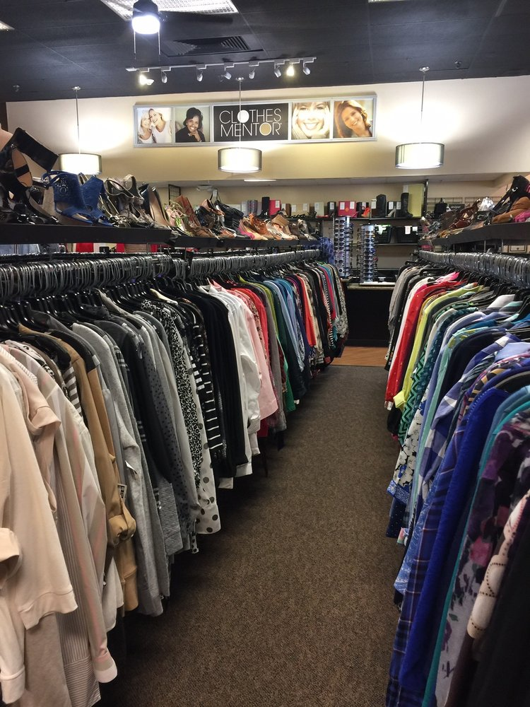 High Quality Clothes Mentor   17 Photos U0026 40 Reviews   Womenu0027s Clothing   785 W Sproul  Rd, Springfield, PA   Phone Number   Yelp