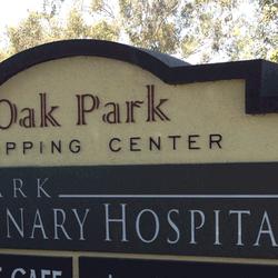 Oak Park Veterinary Hospital 50 Rese As Veterinarios 652 B Lindero Canyon Rd Oak Park Ca