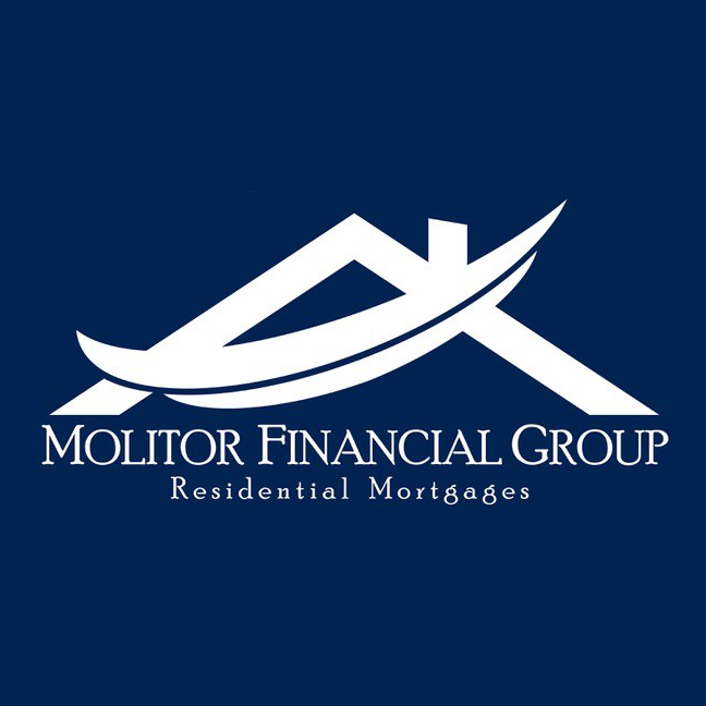 Molitor Financial Group