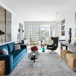 Photo Of Michelle Dirkse Interior Design U0026 Boutique   Seattle, WA, United  States.