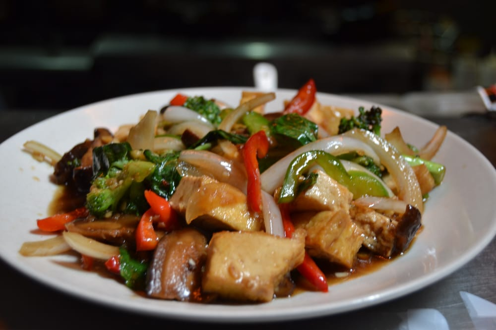 Mee Sen Thai Eatery: 3924 N Mississippi Ave, Portland, OR