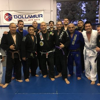 CSW Combat Submission Wrestling - 12 Photos & 23 Reviews