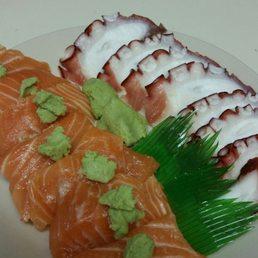 Fotos de pacific mercantile company yelp for Fresh fish company denver colorado