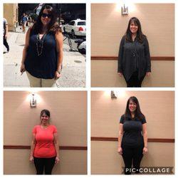 Aim Weight Management Weight Loss Centers 2200 Northern Blvd