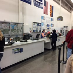 photo of sams club chandler az united states always slow at customer