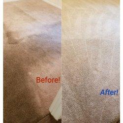 carpet cleaning san antonio texas heaven s best carpet clean