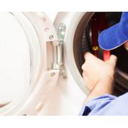 Lovely Appliance Repair asheboro Nc