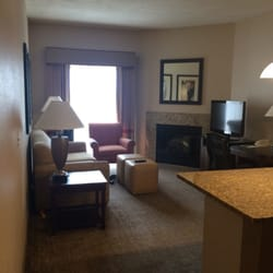 Hotels With Jacuzzi In Room In Marlborough Ma