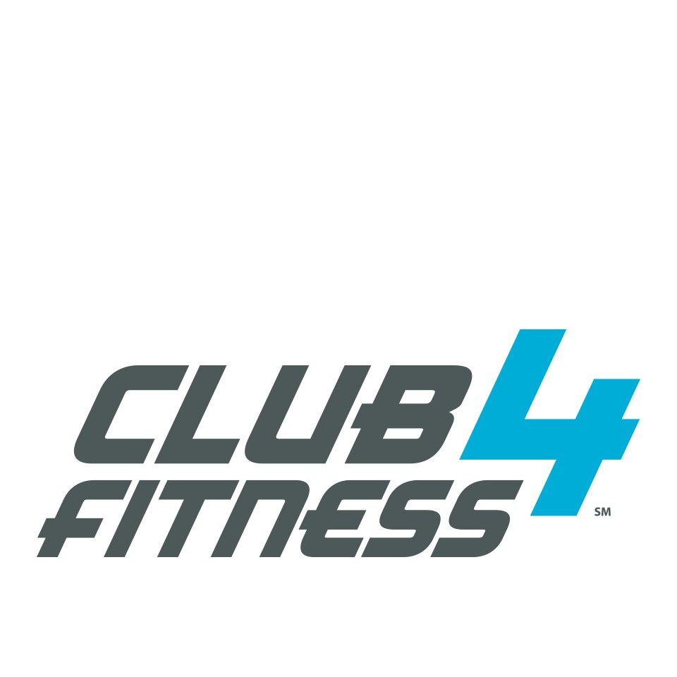 CLUB4 Fitness: 5269B US-280, Birmingham, AL