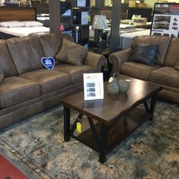 Photo Of Fort Collins Furniture   Fort Collins, CO, United States. The Very
