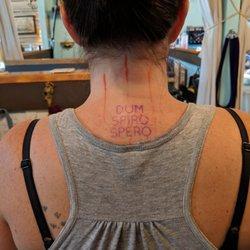c1ae0f95a13db The Gilded Mermaid Tattoo Studio - Tattoo - 4213 Savannah Hwy, Ravenel, SC  - Phone Number - Yelp