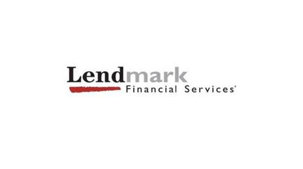 Lendmark Loans
