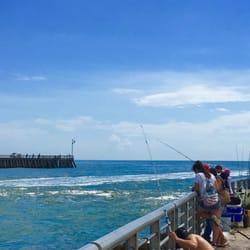 Photo Of Reef Ocean Resort Vero Beach Fl United States Sebastian Inlet