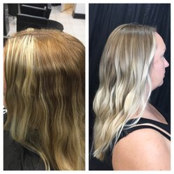 Caitlyn luhmann hair extensions 1082 lincoln ave willow glen photo of caitlyn luhmann san jose ca united states pmusecretfo Image collections