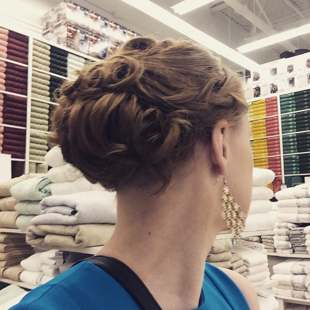 Brendas Of Canton Make An Appointment 28 Photos Hair Salons