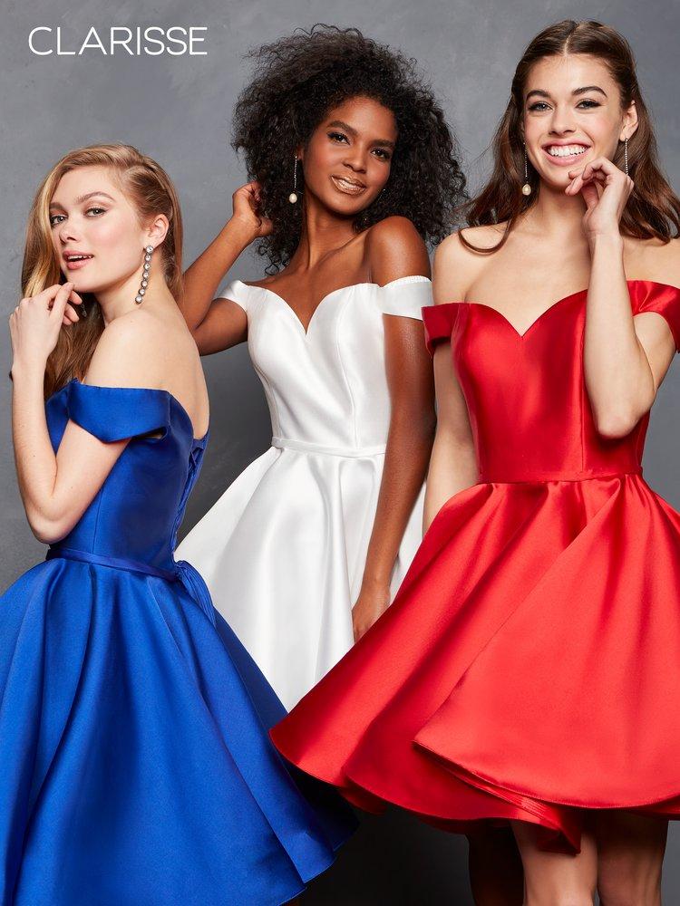 8627ebb61 Promgirl - 23 Photos & 10 Reviews - Formal Wear - 4700 Wissahickon Ave,  East Falls, Philadelphia, PA - Phone Number - Yelp