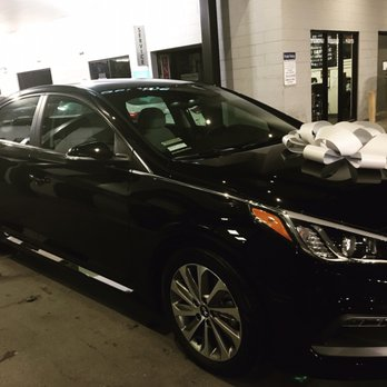 High Quality Photo Of Future Hyundai Of Concord   Concord, CA, United States. My New