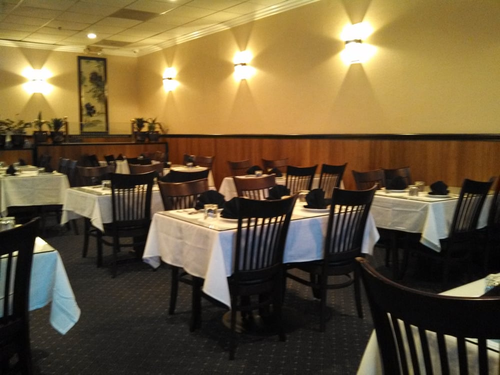 China delight restaurant 118 foto 39 s 223 reviews for Romantic restaurant san jose
