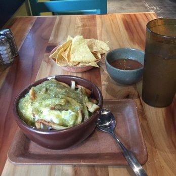 Rocio s mexican creston kenilworth portland or yelp for Aprisa mexican cuisine portland