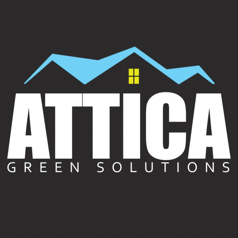 Attica Green Solution