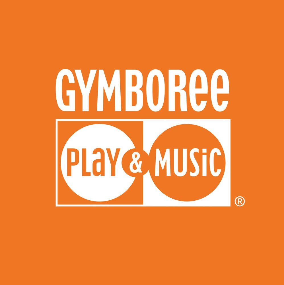 Gymboree Play & Music, Encino