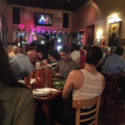 Photo Of Buleria Restaurant Hollywood Fl United States Great Music And Ambiance