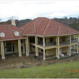 Photo of Dectile - Butler PA United States & Dectile - 10 Photos - Contractors - 195 Kriess Rd Butler PA ... memphite.com