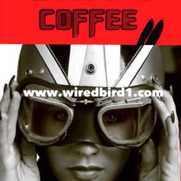 Wired Bird Coffee\' - Coffee & Tea Shops - Angelo St, South Perth ...