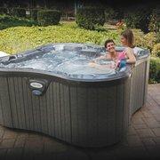 Dimension One Spas - 51 Photos & 14 Reviews - Hot Tub & Pool - 2070 ...