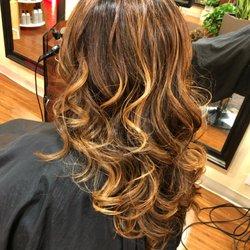Hair salon des moines best salon 2017 des moines ia united states s bettys salon 63 photos 17 reviews hair extensions pmusecretfo Choice Image