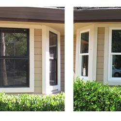 Photo Of Brothers Home Improvement   San Jose, CA, United States. Before And