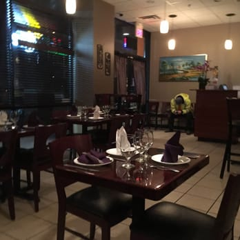 Photo Of Siam Thai Restaurant Bowling Green Ky United States Super Clean