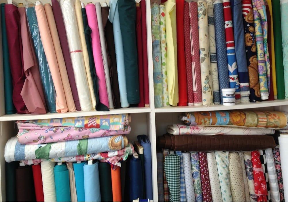 Fran's Custom Designs: 80 Jenkins Rd, Whitesburg, KY