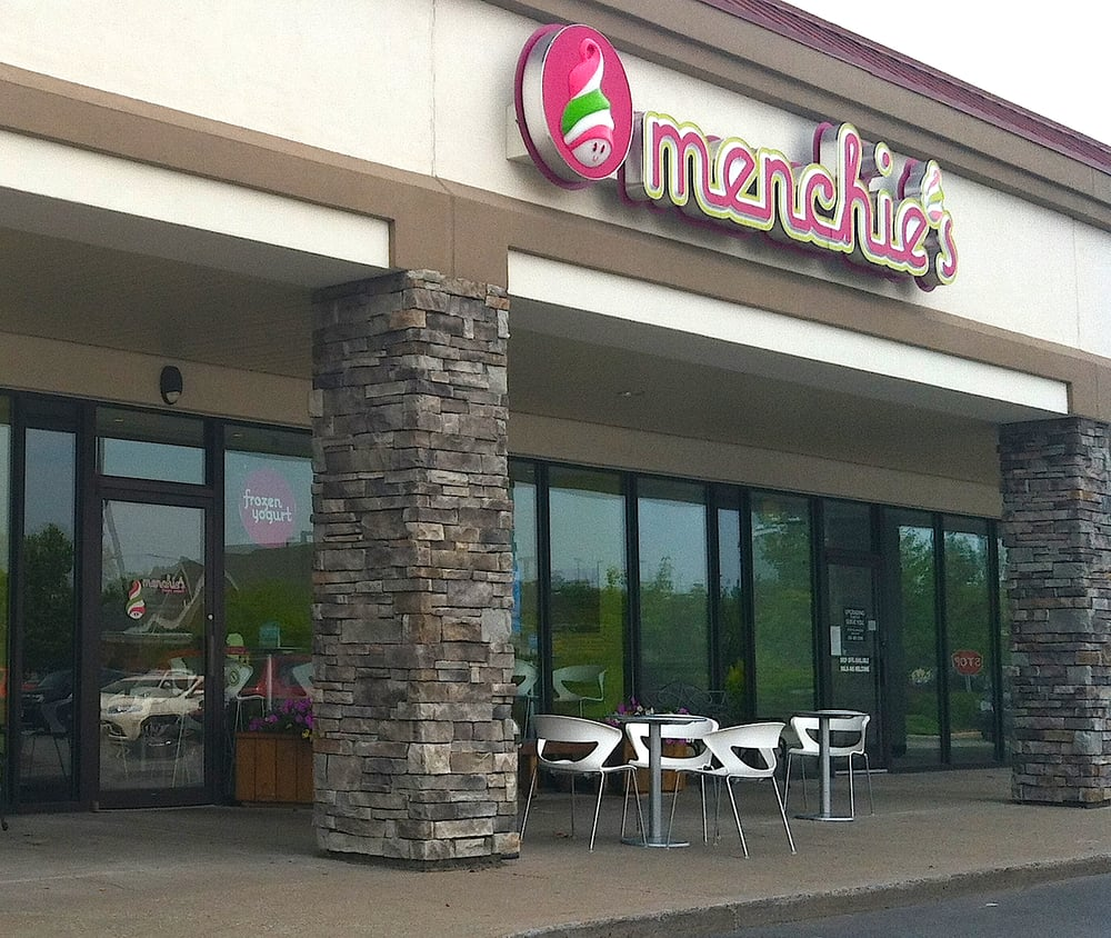 menchie s frozen yogurt ice cream frozen yogurt  menchie s frozen yogurt ice cream frozen yogurt 2160 penfield rd penfield ny phone number yelp