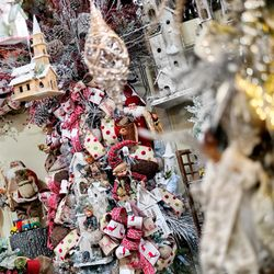 photo of craftex wholesale houston tx united states - Wholesale Christmas Decorations Distributors