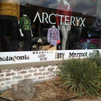 Mens Shoe Stores In Tulsa Ok